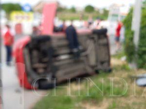 JURIDIC: Cine plătește contravaloarea serviciilor medicale prestate victimelor accidentelor rutiere