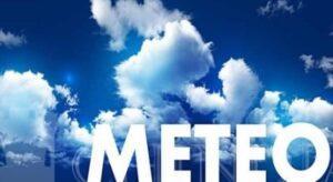METEO: Dâmbovița se va afla sub instabilitate atmosferică temporar accentuată, până vineri, 4 septembrie, la ora 23:00