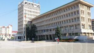 PREFECTURA DÂMBOVIȚA : Situația Covid-19 și activități desfășurate