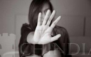 PRĂDĂTORII SEXUALI VOR MERGE LA ÎNCHISOARE , NU VOR MAI PRIMI ˝CU SUSPENDARE˝