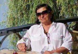 EDITORIAL: Despre vin şi Bau-Baul sulfiţilor