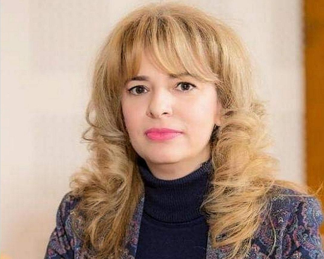 EDITORIAL: CURIERUL ROMÂNESC PRIMA GAZETĂ ÎN LIMBA ROMÂNĂ