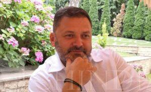 EDITORIAL: Clasa Politică și Societatea Românească