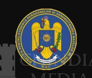 M.A.I. : Știri false despre defecțiuni ale sistemului informatic de evidență al persoanelor