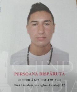SALVAMONT: Trupul tânărului din Răzvad, dispărut în Bucegi, a fost găsit