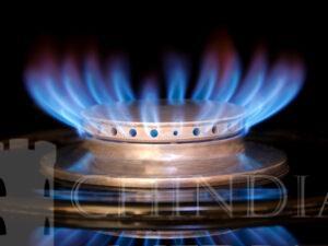 ANRE: Racordarea la gaze va fi gratuită pentru toate persoanele fizice, indiferent unde e locul de consum, și se face în cel mult 90 de zile