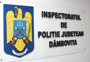 """IPJ DÂMBOVIȚA: Acțiuni preventive în contextul sărbătoririi """"Sf. Mării"""" și zilelor municipiului Târgoviște"""