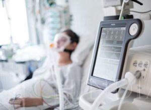 SĂNĂTATE: Societatea comercială Arctic donează ventilatoare pulmonare spitalelor dâmbovițene