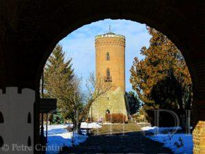 Programul Muzeelor din cadrul Complexului Național Muzeal Curtea Domnească Târgoviște in perioada sarbatorilor de iarna