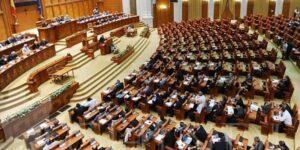 EDITORIAL: Controlul parlamentar al serviciilor de informații