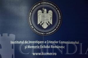 Apel al Institutului de Investigare a Crimelor Comunismului către urmașii deținuților politici de la Periprava pentru testarea ADN