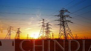 SE VA ÎNTRERUPE ALIMENTAREA CU ENERGIE ELECTRICĂ ÎN MAI MULTE LOCALITĂȚI