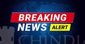 CNSU: Se va interzice ieșirea din localitățile cu o rată peste 3 la mie