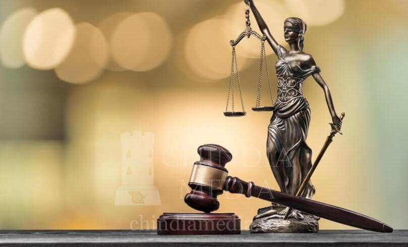 Guvernul a aprobat desfiinţarea Secţiei de Investigare a Infracţiunilor din Justiţie (SIIJ)