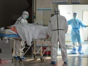 EXTERN: Italia prelungește starea de urgență până anul viitor