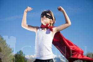 SANATATE:  Sfaturi pentru a întări stima de sine a copilului