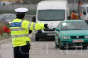 IPJ DAMBOVITA: Trei dosare penale pentru infractiuni la regimul rutier
