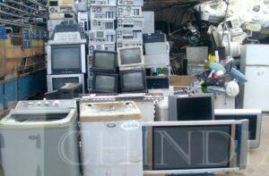 """Programul """"Rabla pentru electrocasnice"""" începe în 14 mai. Se vor putea achiziţiona inclusiv laptopuri şi tablete"""