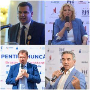 PMP se alătură PACTULUI PENTRU MUNCĂ