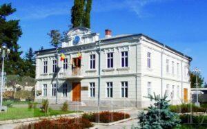Muzeul Poliției Române poate fi vizitat, gratuit, Sâmbătă, 14 noiembrie,  în intervalul orar 09.00-17.00