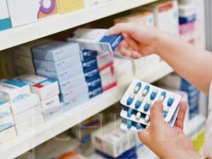 EXTERN: UE vrea să combată lipsa medicamentelor de pe piață printr-o strategie farmaceutica comuna