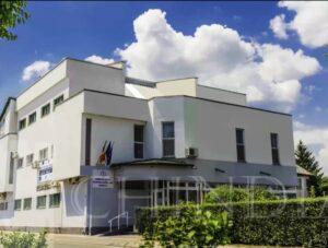 Camera de Comerț Dâmbovița organizează cursuri de calificare.