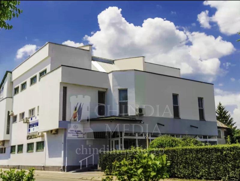 CAMERA DE COMERT DAMBOVITA: Noi măsuri  referitoare la Registrul Comerțului