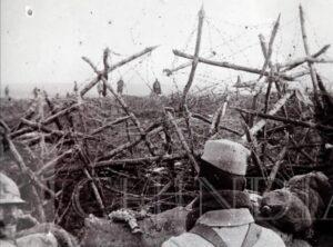 EDITORIAL: 22-23 noiembrie 1916 – Bătălia de la Gheboaia-Finta, file de epopee dâmbovițeană