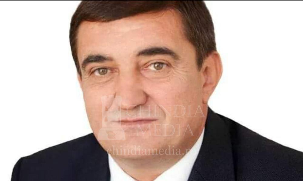 POLITIC: Pact pentru reducerea la 300 a numărului de parlamentari și eliminarea pensiilor speciale