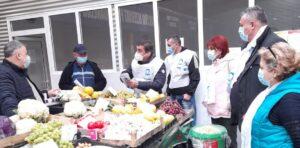 POLITIC: PMP Dâmbovița condamnă măsurile abuzive ale Guvernului