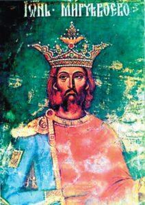 EDITORIAL: Un episod tensionat din istoria domniei lui Mircea cel Bătrân