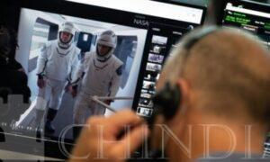 EDITORIAL: Opt reguli de aur pentru predarea online, sau cum să recunoști că lucrezi la NASA