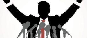 DE LA CITITORI: SĂNĂTATEA CA LECȚIE POLITICĂ