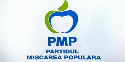 POLITIC: PSD și PNL încearcă să saboteze campania PMP Dâmbovița prin metode incalificabile