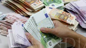 Ministrul Economiei: Am cerut bani pentru toate plățile Start-Up Nation