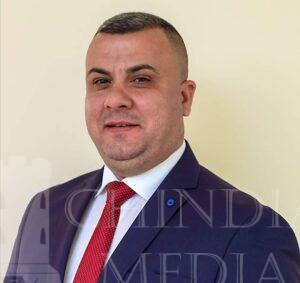 Apel al primarului comunei Lucieni pentru respectarea măsurilor anti-Covid