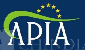 APIA: S-au autorizat plățile aferente Ajutoarelor Naționale Tranzitorii, conform cererii unice din 2020