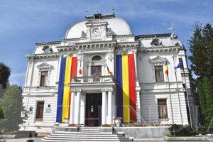 TÂRGOVIȘTE: Scutiri de la plata impozitului pe clădiri pentru diferite categorii de persoane