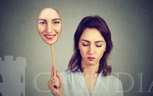 SĂNĂTATE: Ce este depresia mascata?