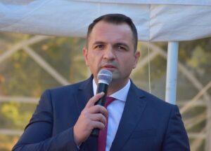 """Primarul Târgoviștei îi răspunde lui Chirică : """" Nu știu dacă ați chiulit la orele respective…"""""""