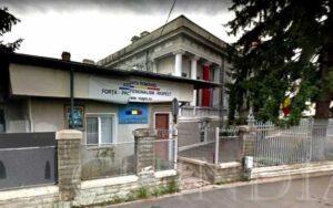 Centrul militar județean Dâmbovița preia solicitările cu privire la vaccinare/imunizare a pensionarilor militari
