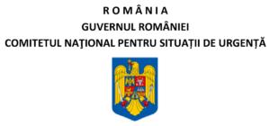 CNSU: Persoanele vaccinate anti-covid, cu ambele doze, pot intra în România fără carantină
