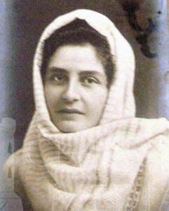 EDITORIAL: Elena Farago (1878-1954), luceafărul poeziei pentru copii