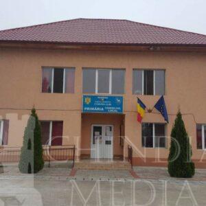 ULMI: ANUNȚ PUBLIC PRIVIND DEPUNEREA SOLICITĂRII DE EMITERE A ACORDULUI DE MEDIU