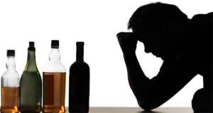 PSIHOLOG: Când  devine alcoolul o problemă ?