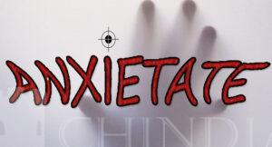 PSIHOLOG: Cum recunoastem anxietatea generalizata?