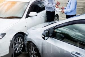 Şoferii îşi vor putea deconta daunele de la firma de asigurări unde au încheiat propria poliţă RCA