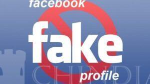 ÎCCJ: Deschiderea unui cont cu numele altei persoane pe o rețea de socializare este fals informatic