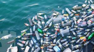 MEDIU: PENTRU AMBALAJELE DIN PLASTIC, ALUMINIU, STICLĂ VOM PLĂTI 50 DE BANI