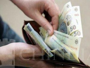 Impozitul zero pe salariul minim ar putea deveni realitate în doi ani